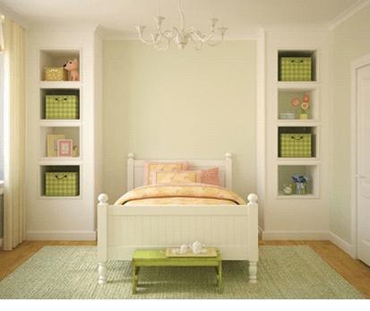 עיצוב חדרי ילדים – איך לעצב לילד פינת לימודים בבית