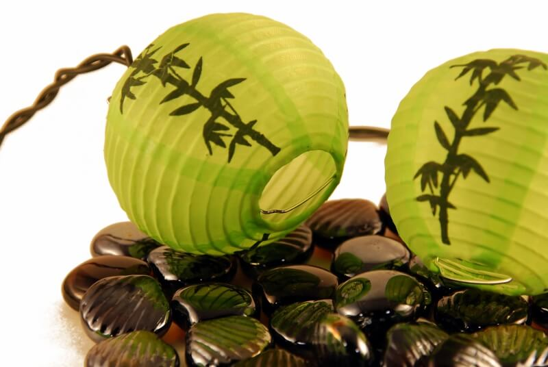 פנג שואי בכסף קטן – חמש עצות שישנו לכם את האנרגיות