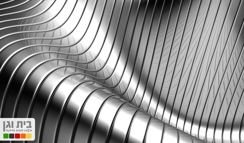 5 מיתוסים מוטעים אודות גגות מתכת