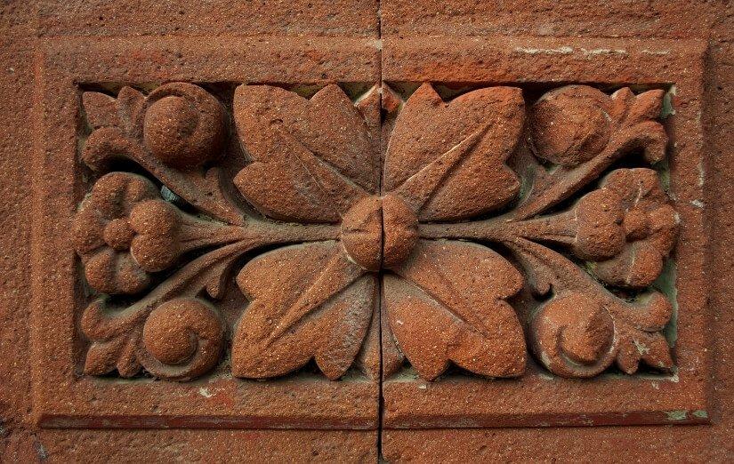 חפצים שימושיים לבית העשויים בטון