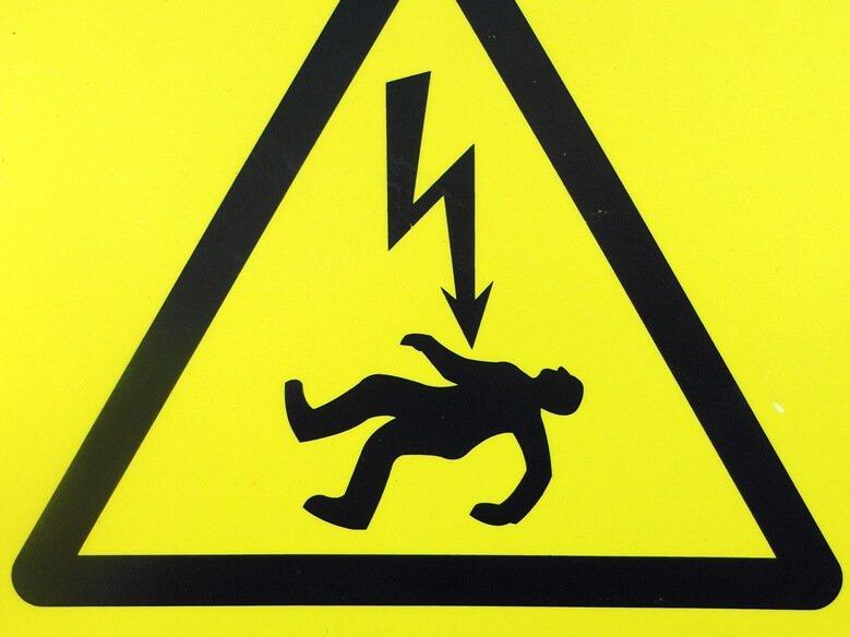הזהירות מתחילה בבית: סוגים של תאונות ביתיות