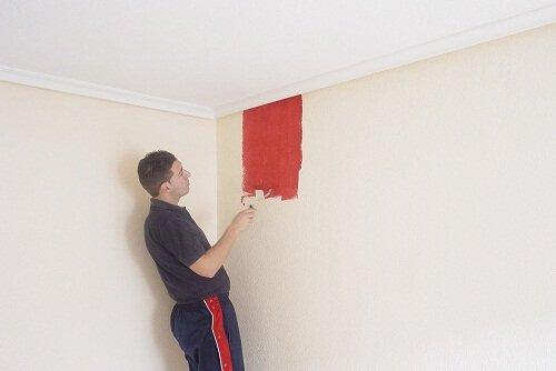 מגדילים את הבית: קירות גבס ותוספת חדרים