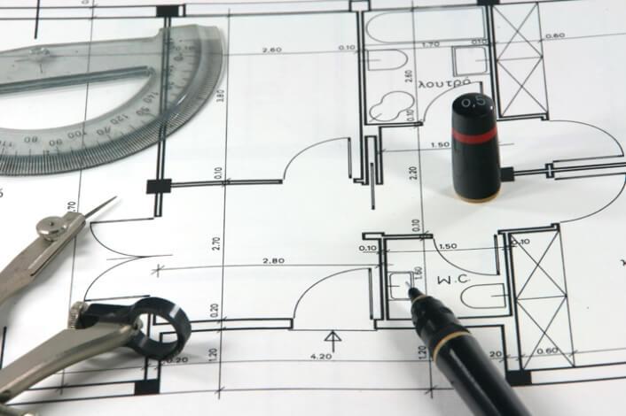 חמש תוכנות לעיצוב הבית שכדאי להכיר
