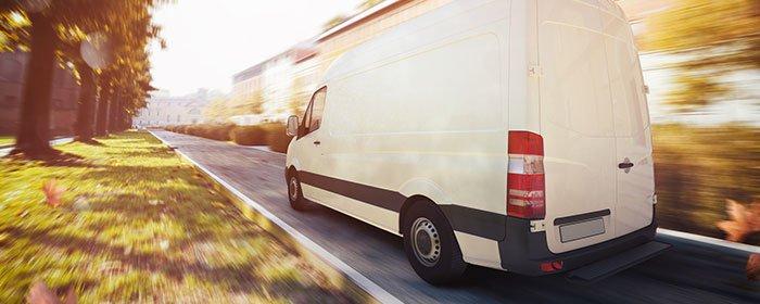 השכרת רכב להובלה – הסיפוק שבחיסכון