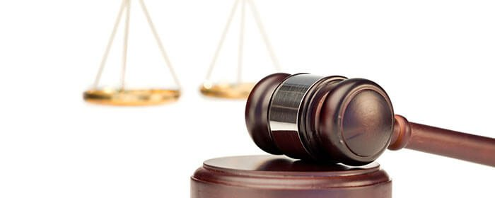 תביעות ייצוגיות – במקום סתם לרטון בשיחות סלון